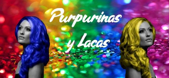 purpurinas y lacas1